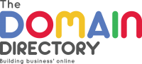 The Domain Directory